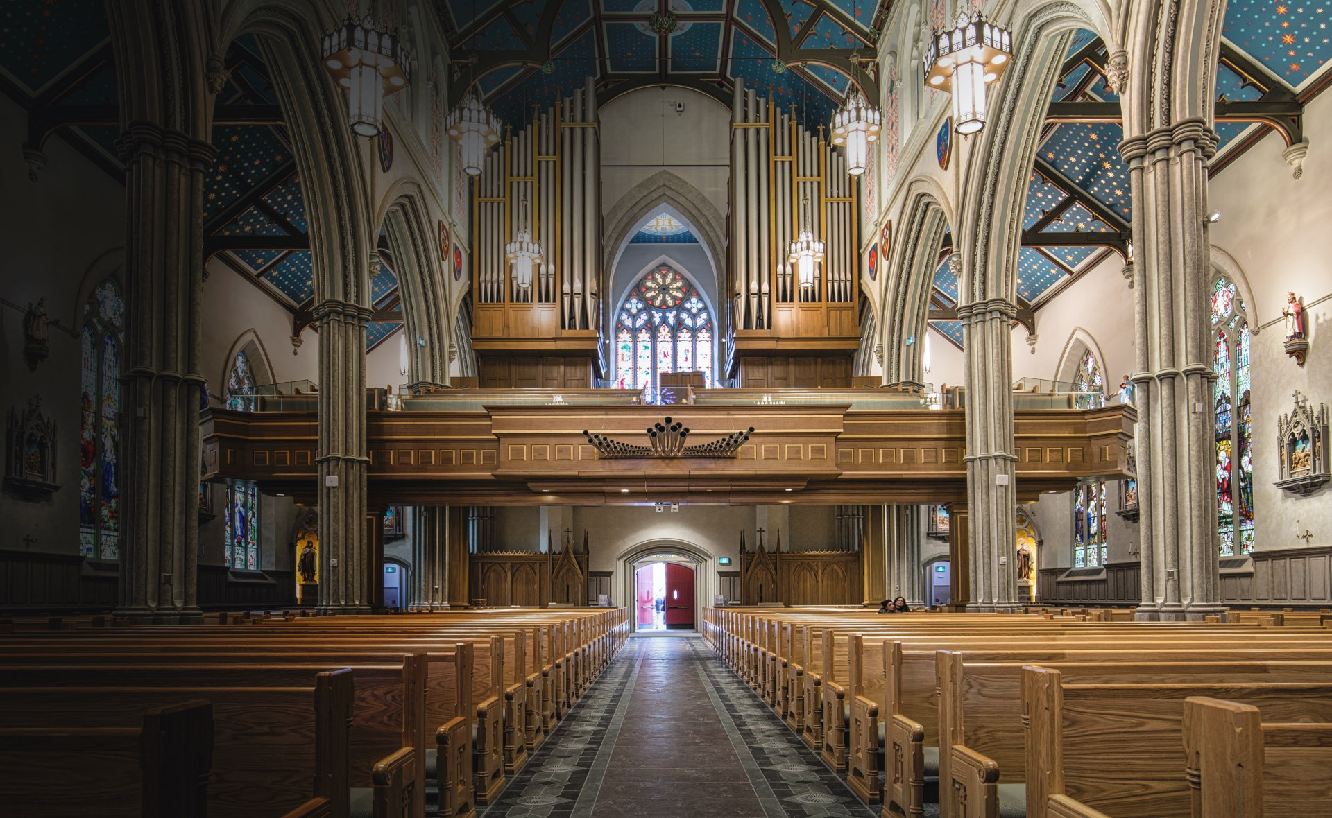 Churches | eglises-(2).jpg