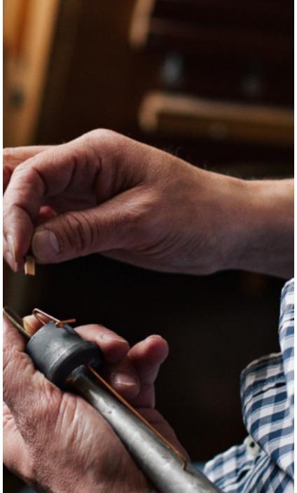 Donner un nouveau souffle aux instruments du passé | casavant-web.jpg