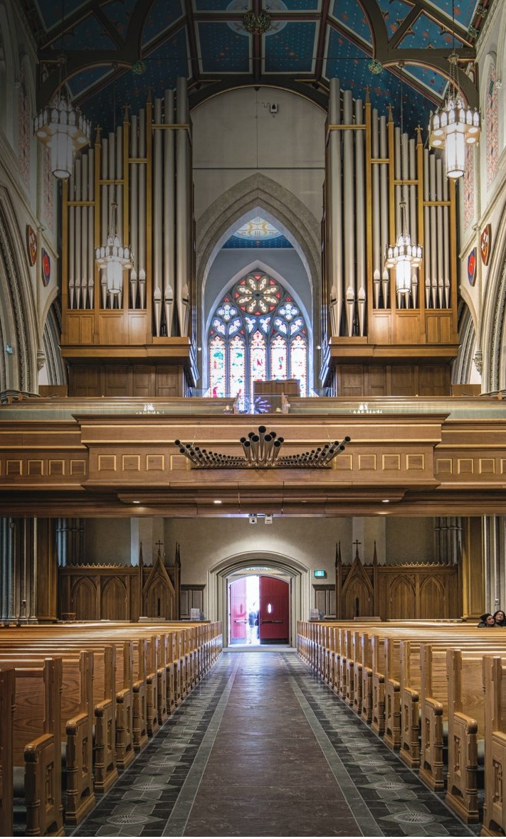 Églises | eglises.jpg