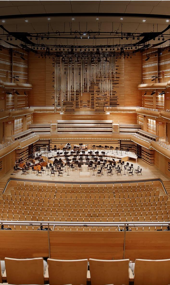 Salles de concert   maison-symphonique-salle01.jpg