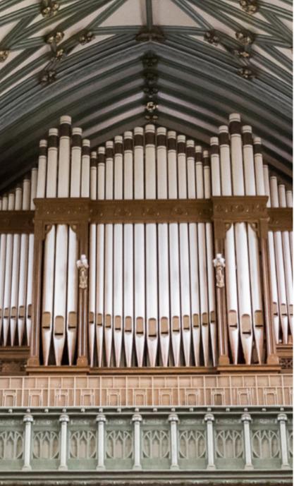 Offrir une seconde vie aux témoins du passé | orgues-anciens-img-left.jpg